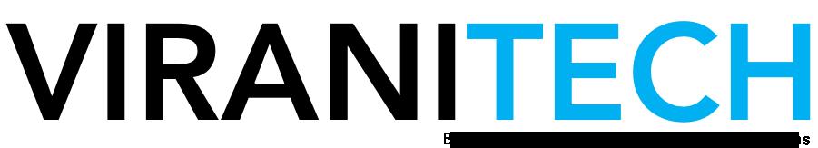 VIRANITECH Ltd.